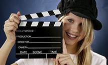 Бизнес на видеорекламе